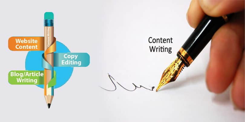 best proofreading and editing services