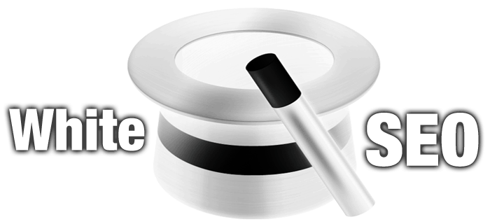 seo white hat techniques A complete guide to white hat seo in  period of time in seo world then one should avoid black hat techniques and adopt white hat techniques as.