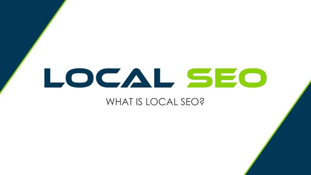 local-seo-florida